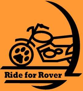 R4R_logo_orgbackground