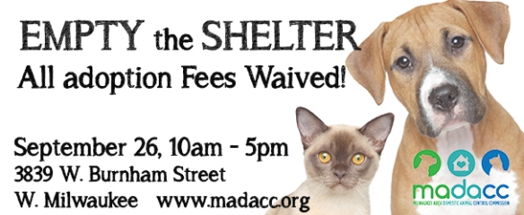 Empty the Shelter Banner 2015lb-3
