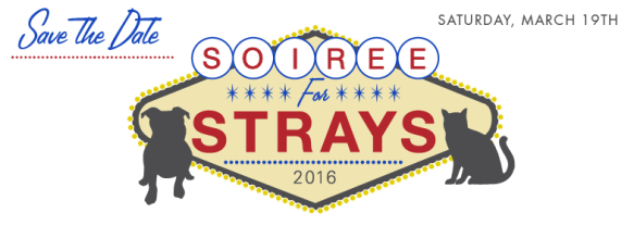 Soiree2016_FB_Cover1-01