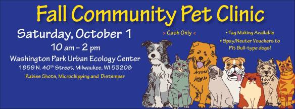 fall-community-pet-clinic